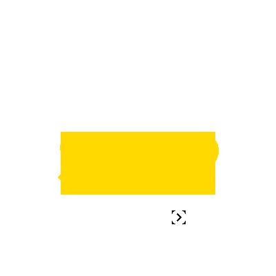 無痛入手5G