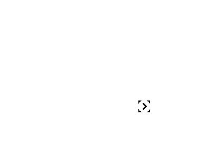 4G和5G的差別