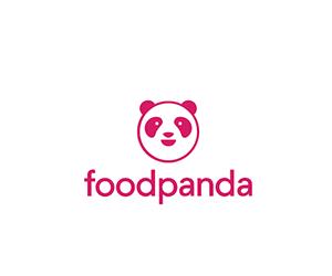 foodpanda美食金
