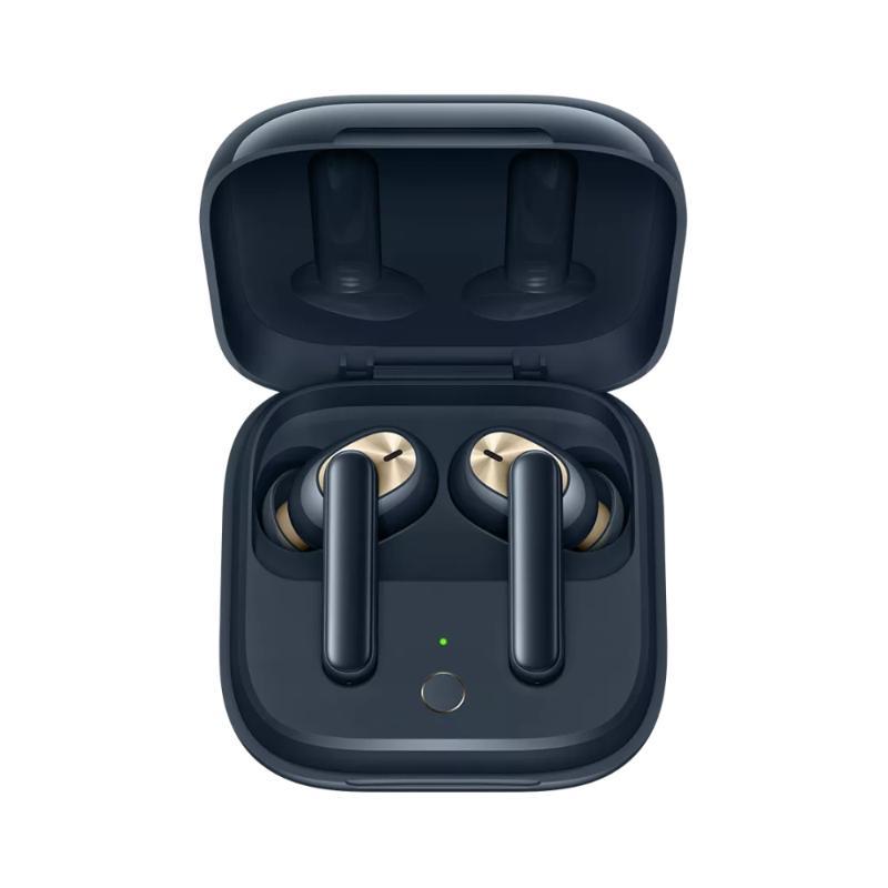 OPPOOPPO Enco W51 真無線藍牙耳機   IP54防塵防水,無憂暢聽藍牙低延遲雙耳同步快/穩/流暢