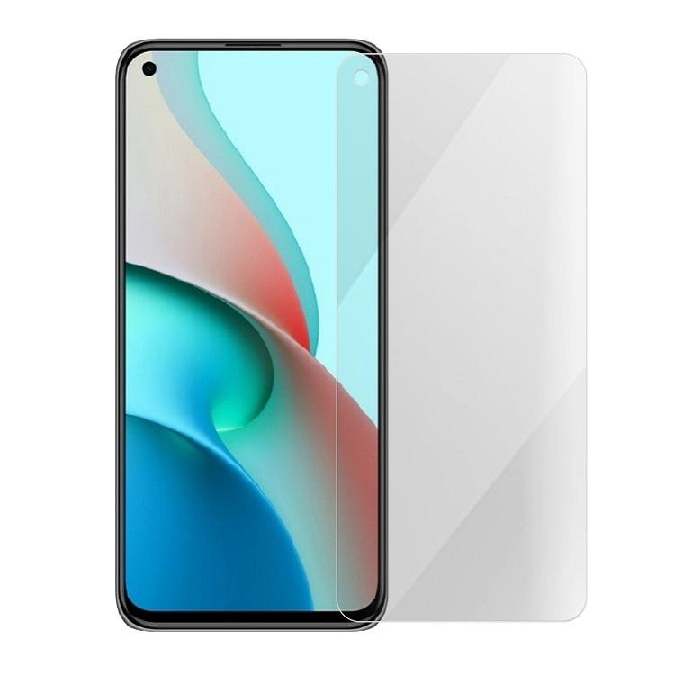 Xiaomims 小米11 Lite 5G弧邊0.26mm玻璃保護貼   9H超高硬度,耐磨抗刮透光率達95%,影像超清晰呈現疏油疏水淡化指紋,使用滑順細緻
