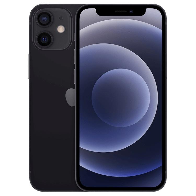 APPLEiPhone 12 128GB | 此為預購商品,到貨時間以APPLE原廠到貨為主具備 5G 網速、智慧型手機最快速的 A14 仿生晶片全面延伸的 OLED 顯示器,擁有四倍耐摔優異表現的超瓷晶盾能讓你在每個相機上使用「夜間」模式不含電源轉接器和 EarPods