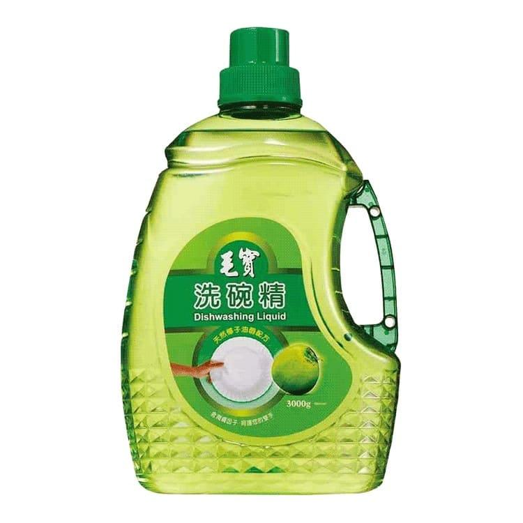 毛寶洗碗精 | 詳細商品介紹請查閱官網植物性椰子油醇洗淨配方,pH中性,安全溫和添加親膚性潤膚成份,溫和不刺激、不咬手無色料添加,更珍愛環境好沖洗、不殘留、更珍愛環境