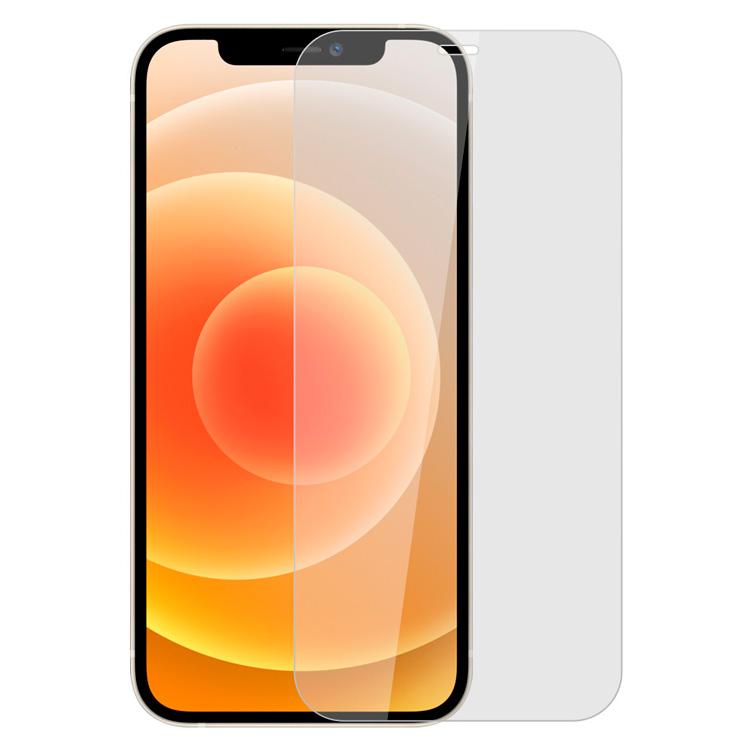 APPLEYADI iPhone 12 mini 透明玻璃膜(5.4吋)   預購商品,依原廠到貨時間為準