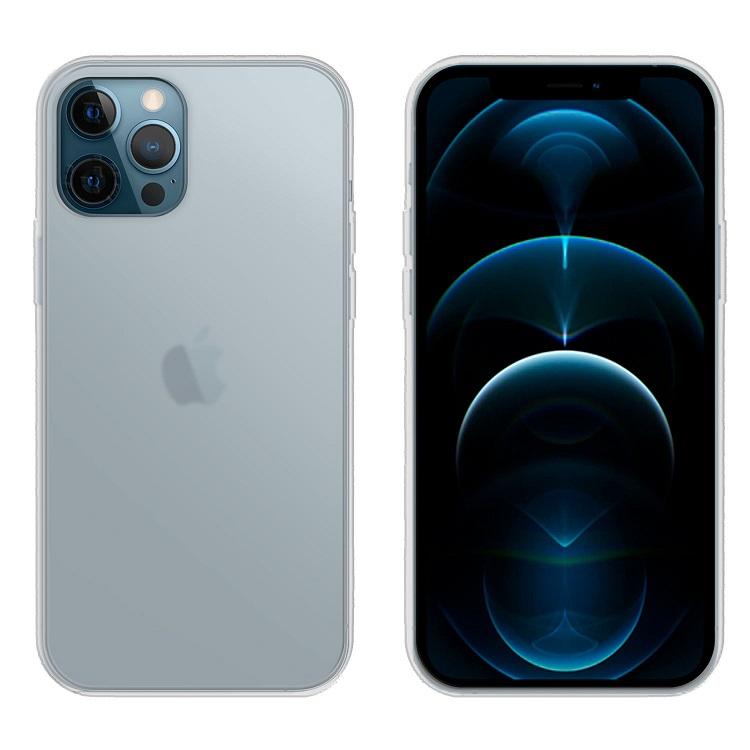 APPLEms Apple iPhone 12 Pro Max 軍功氣墊防摔保護殼(6.7吋)   孔位包覆設計,防止灰塵進入加高設計,鏡頭、螢幕保護再升級TPU邊框降低摔落衝擊力